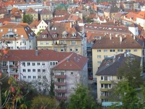 Stuttgart Mietpreise