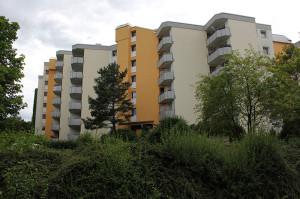 Weilimdorf Makler