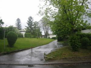 Diplomatensiedlung Stuttgart Immobilien