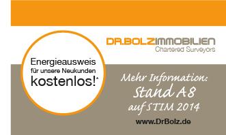 Dr.Bolz Energieausweis_neu