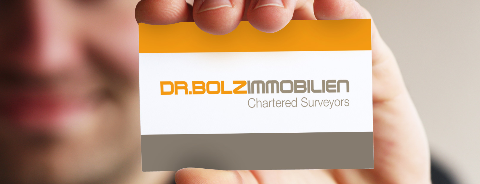 Das Prinzip Dr.Bolz - Dr. Bolz Immobilien